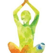 yoga-2121368_1920