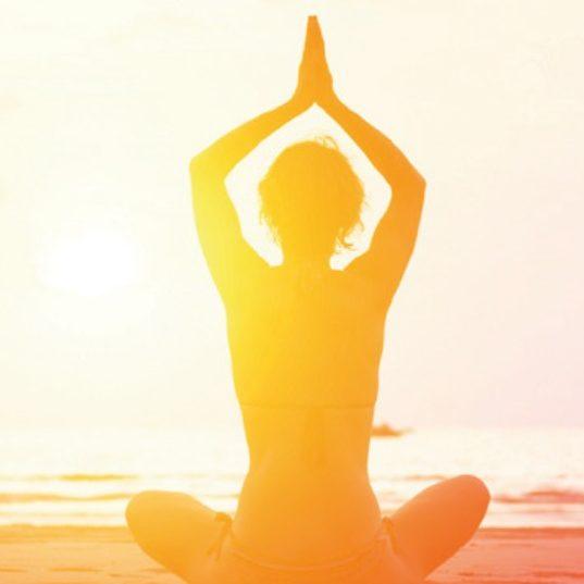 yoga-beach-picture