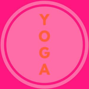 yoga-copy