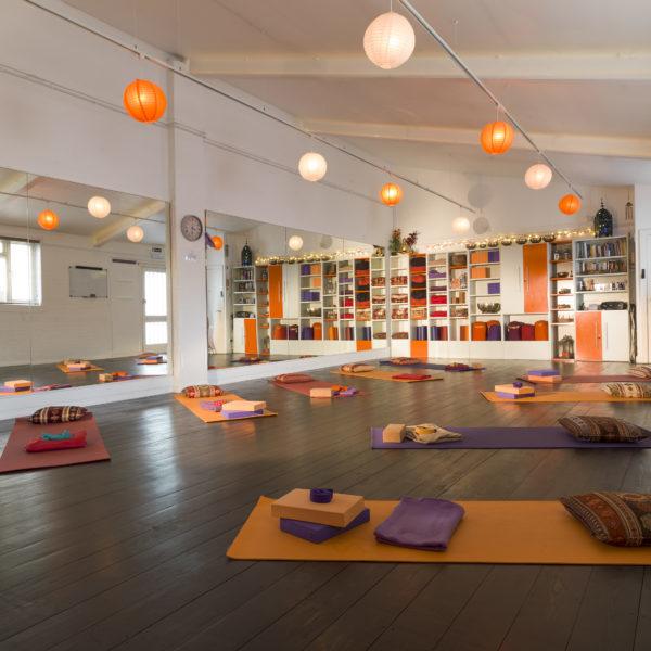 yoga-for-harmony_0031.jpg