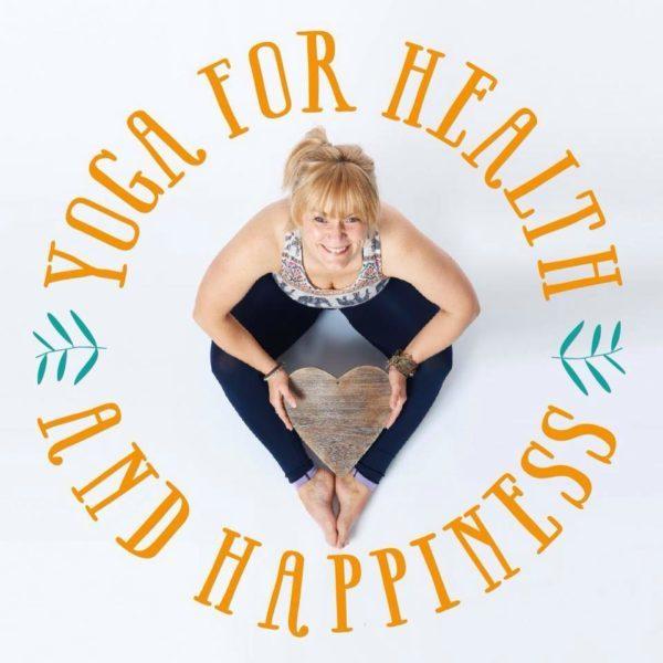 yoga-health-and-happiness