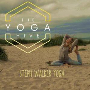 yoga-hive-image-jpeg