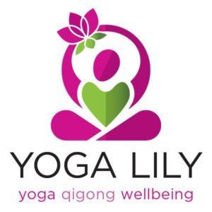 yoga-lily-logo