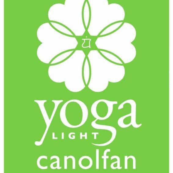 yoga-liught-template