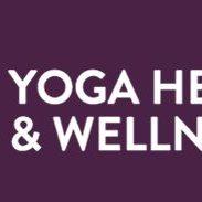 yoga-logo-white-purple