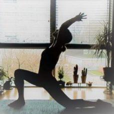 yoga-pic-1
