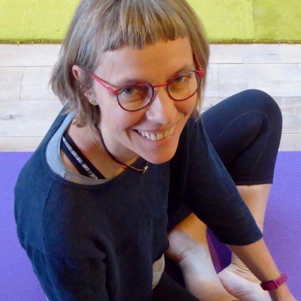 yoga-pics-43