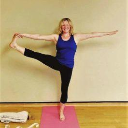 yoga-picture