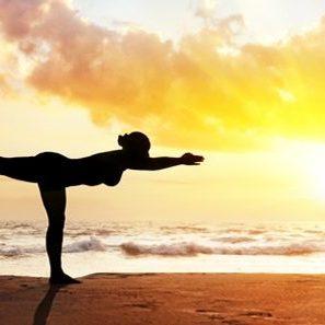 yoga-picture3-1