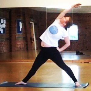 yoga-reverse-warrior