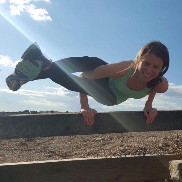 yoga-trail-pic
