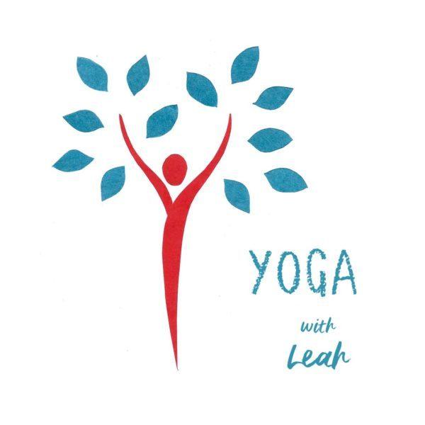 yoga-with-leah-logo-150dpi-1