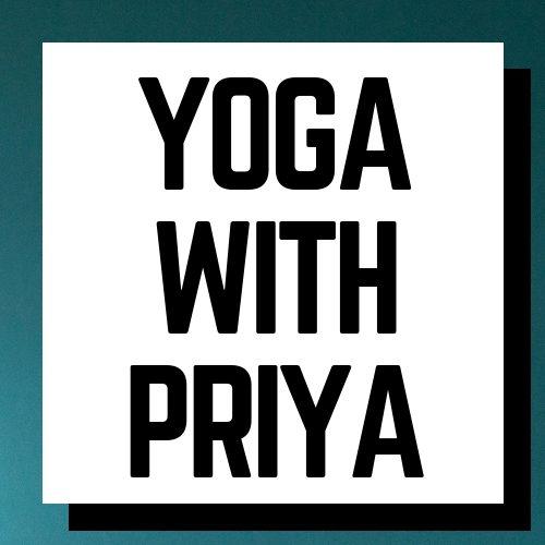 yoga-with-priya-favicon