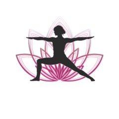 yoga3-png-1