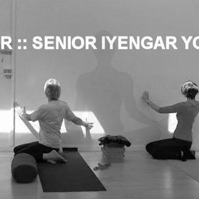 yoga9-B