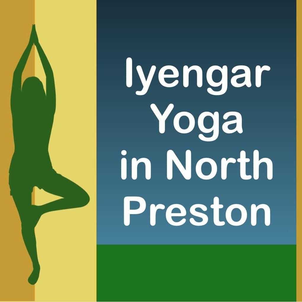 yoga_img-2