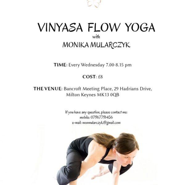 yoga_ulotka