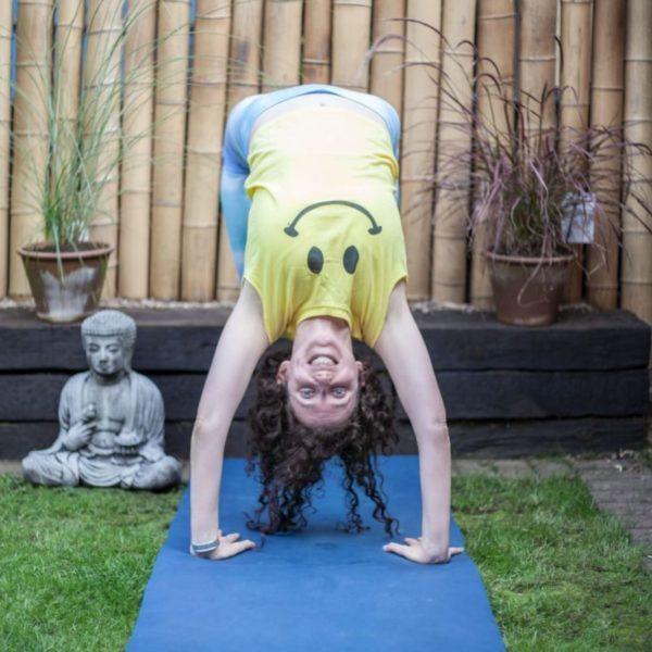 yogaatplay