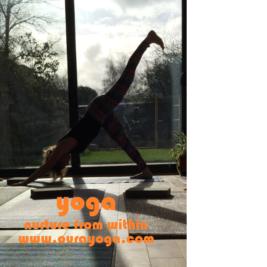 yogacarddesign3