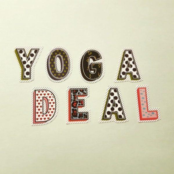 yogadeal2