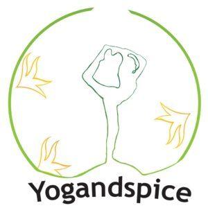 yogandspice-logo-jpeg