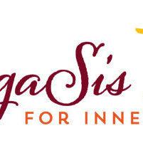 yogasis_logo-1