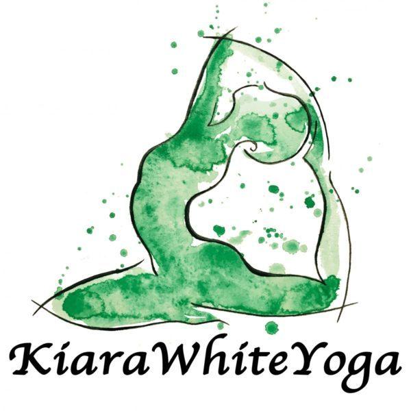 yogawithkiaralogo-copy-4