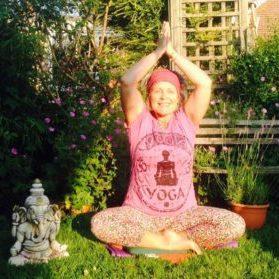 yogi-me-sun1-1.jpg