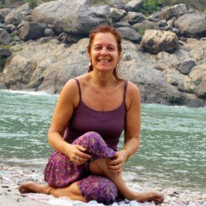 yogi-river
