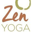 zen-yoga-cricklade-new-logo
