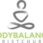 bodybalancechristchurch